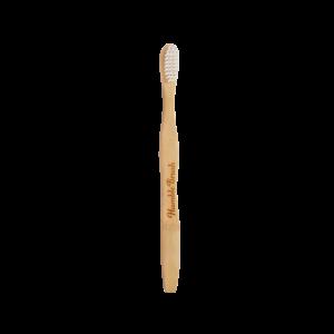 Bambusowa szczoteczka - humblebrush